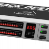 FEEDBACK DESTROYER PRO FBQ2496 -