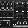 DIGITAL MIXER X32 RACK -