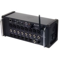 DIGITAL MIXER XR16