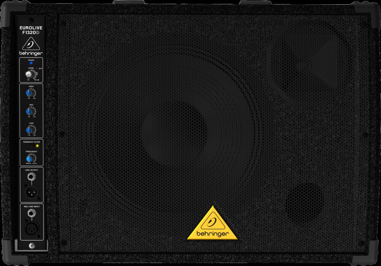 Схема активная акустическая система фото 690