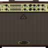 ULTRACOUSTIC ACX1800 -