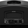 EUROPORT B207MP3 -