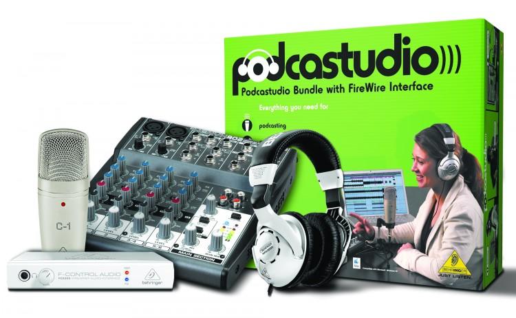 Микрофоны для записи голоса - 9c516