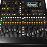 DIGITAL MIXER X32 PRODUCER -