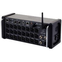 DIGITAL MIXER XR18