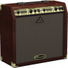 ULTRACOUSTIC ACX450 -