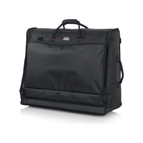 G-MIXERBAG-2621