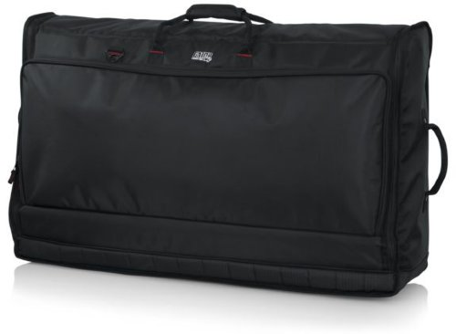 G-MIXERBAG-3621