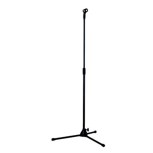 был создан прямая микрофонная стойка купить ароматы косметических